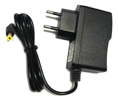 adaptador ac 230 aparato de presion  tensiometro citizen 453