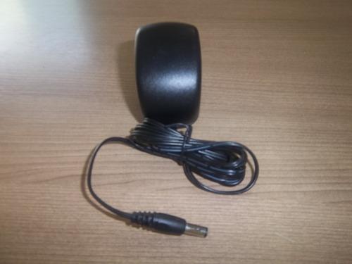 adaptador ac/dc 3v  800ma philco 220v 50/60hz