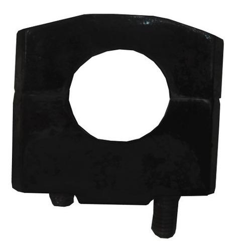 adaptador alongador riser guidão fat bar 28 mm d-brake