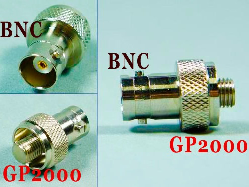 adaptador antena equipos motorola ep450,gp300, pro2105 a bnc
