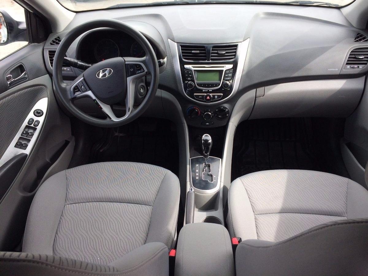 Adaptador Antena Est 233 Reo Hyundai Dodge Attitude 2012 A