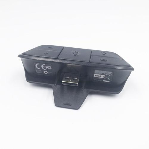 adaptador audifonos para xbox one. envio gratis e inmediato