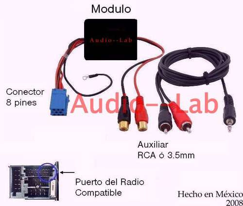 vw jetta radios with Mlm 553495767 Adaptador Auxiliar Ipod Mp3 Vw Beetle Jetta Golf Passat  Jm on Autoradio Gps Vw Eos Tiguan furthermore 370 Volkswagen Android 3g Wifi Amarok Beetle Caddy Coccinelle Eos Golf 56 Jetta Vw Radios Gps Bluetooth Ipod Tv Dvbt as well Autoradio Gps Coccinelle Caddy Eos Golf Jetta Passat Polo Scirocco Sharan Tiguan Touran also Vw Rns 310 Radio Navigation System further MLM 553495767 Adaptador Auxiliar Ipod Mp3 Vw Beetle Jetta Golf Passat  JM.