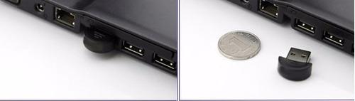 adaptador bluetooth 4.0 scanner delphi/autocom
