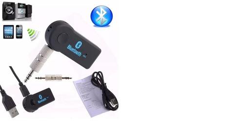 adaptador bluetooth celular
