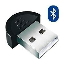adaptador bluetooth mini