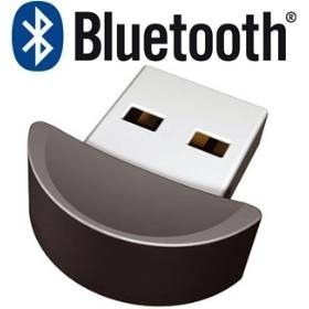 adaptador bluetooth mini micro
