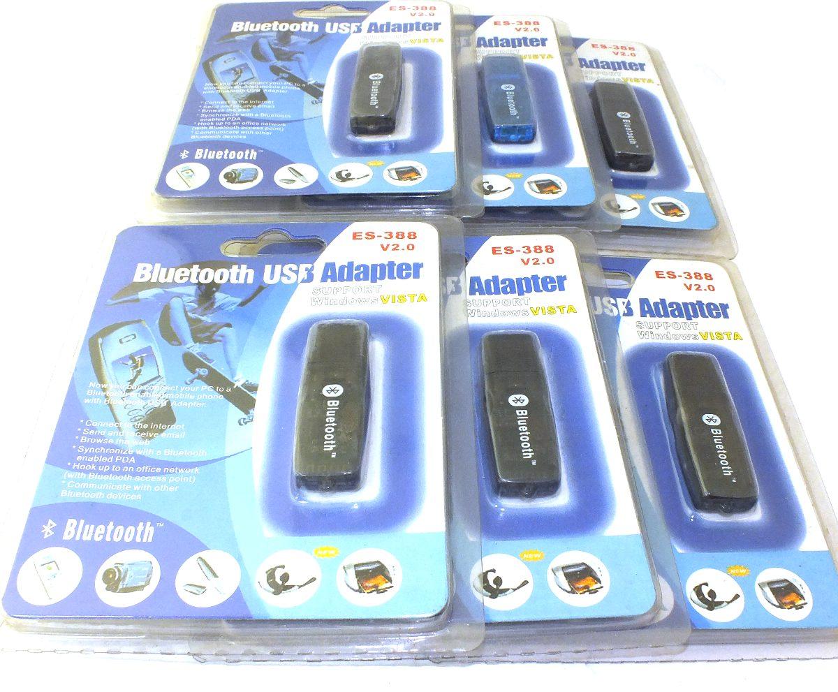 ES 388 V2 0 BLUETOOTH USB ADAPTER WINDOWS 8 X64 DRIVER DOWNLOAD