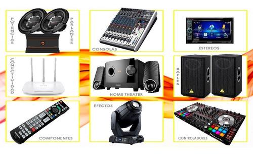 adaptador cable hdmi a vga + audio - convertidor