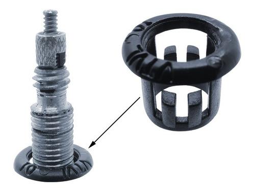 adaptador calypso para aro (bico grosso para fino)( 2 unid).