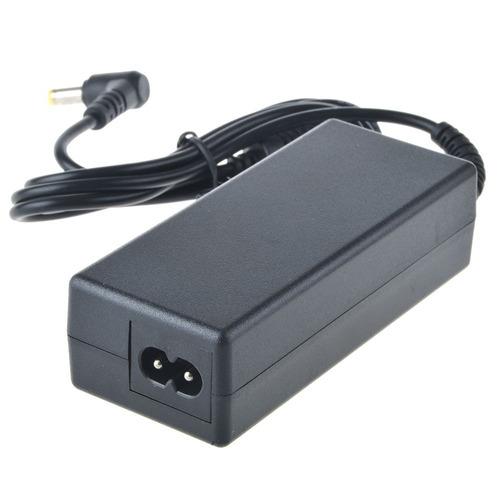 adaptador cargador ac para acer aspire v5 v3 e1 series lapto