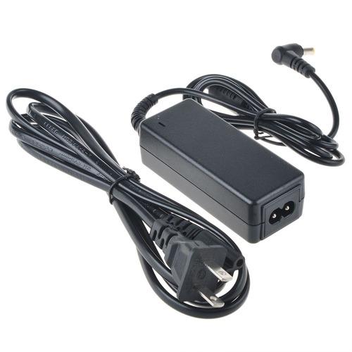 adaptador cargador ac para gateway ne510 ne522 nv510 nv570p