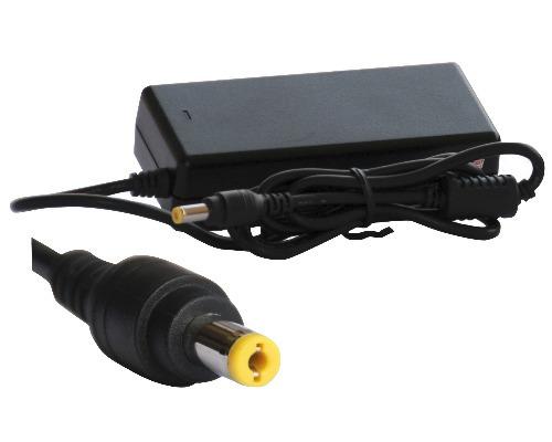 adaptador cargador compatible toshiba gateway acer 19v 3.42a