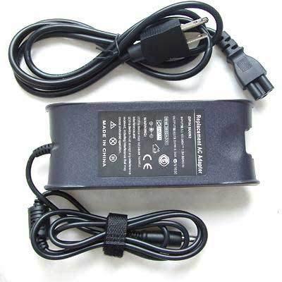 adaptador cargador dell pa-12 19.5v 3.34a 65w