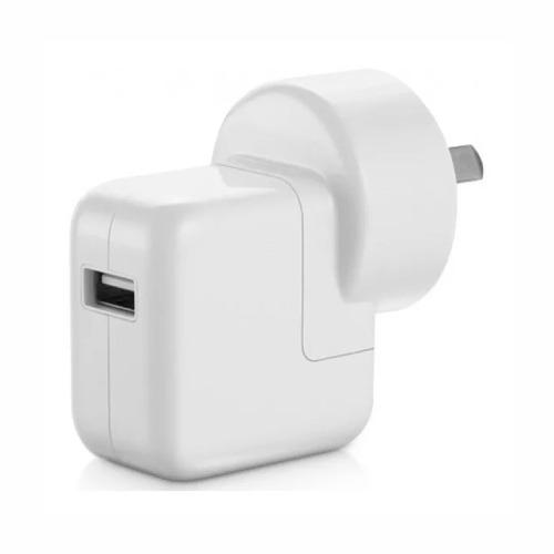 adaptador cargador macbook macbook pro ipad toma argentina