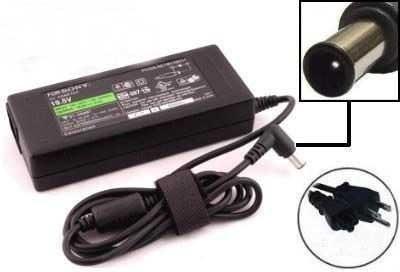 adaptador cargador original laptop sony vaio 19.5v 3.9a