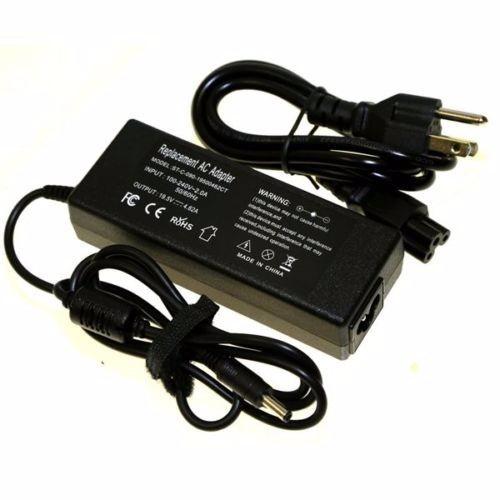 adaptador cargador para hp envy 15-j004ax e3a63pa 15-j012la