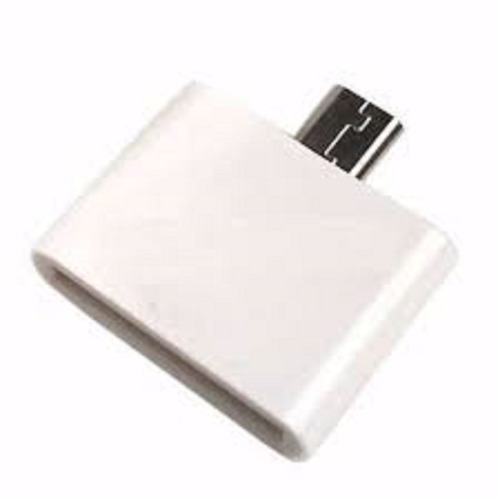 adaptador carregador dock iphone 4 em samsung lg motorola
