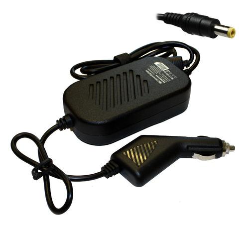 adaptador carro 100 w para inogen one g3 oxygen concentrator