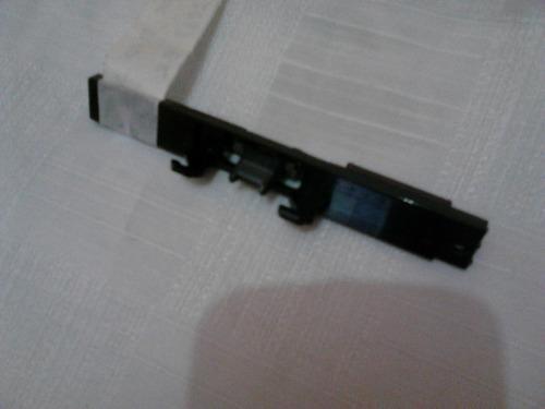 adaptador conector de dvd notebook hp pavilion dv4-2012br