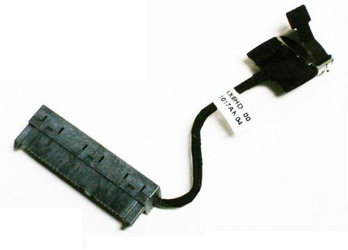 adaptador conector hp compaq g62 g72 cq62 cq56 g42 cq42