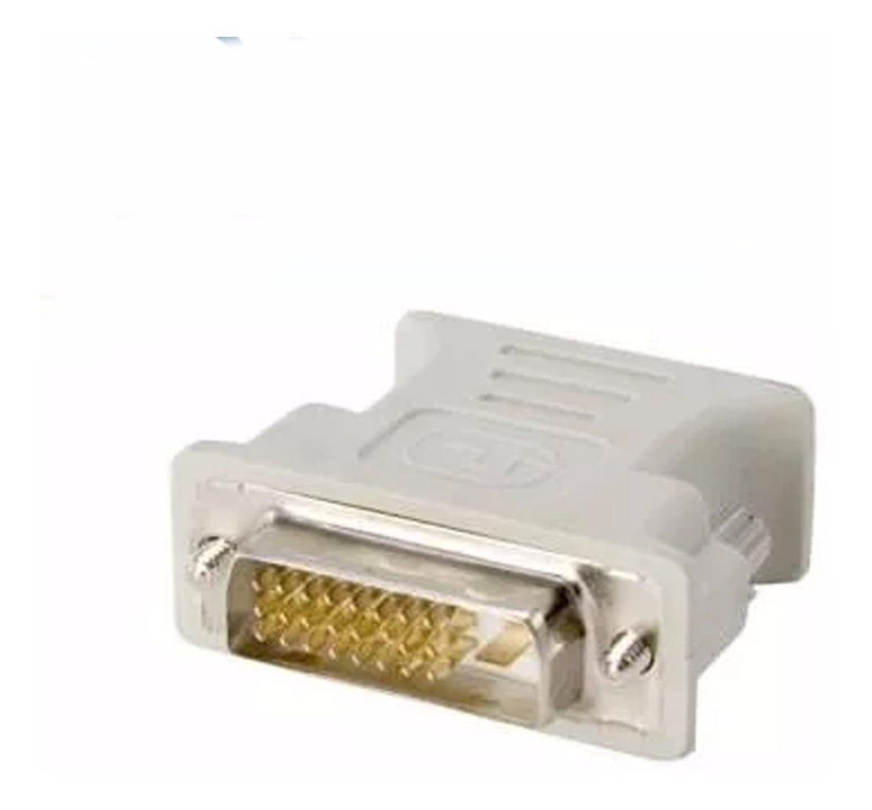 5 Piezas Sin Plomo Sensores 0-700C Cikuso Fg-100 Term/ómetro De Puntas De Hierro para Soldadura Digital Probador De Temperatura para Puntas De Hierro De Soldadura