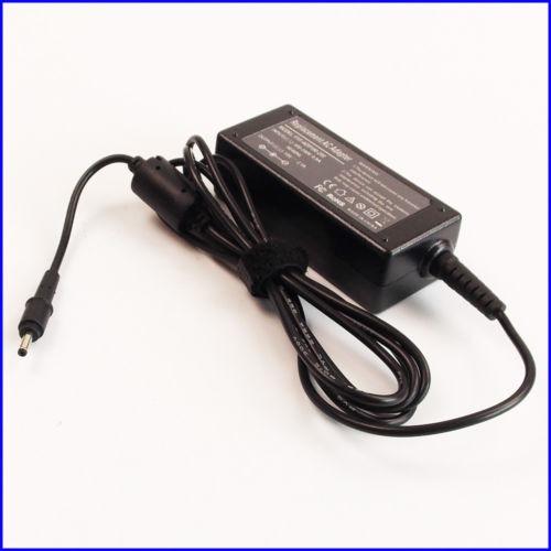 adaptador corriente ac cargador para samsung np540u3c np530u
