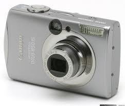 adaptador+coupler ack-700 ps700 p/canon ixus 1000hs 1100hs