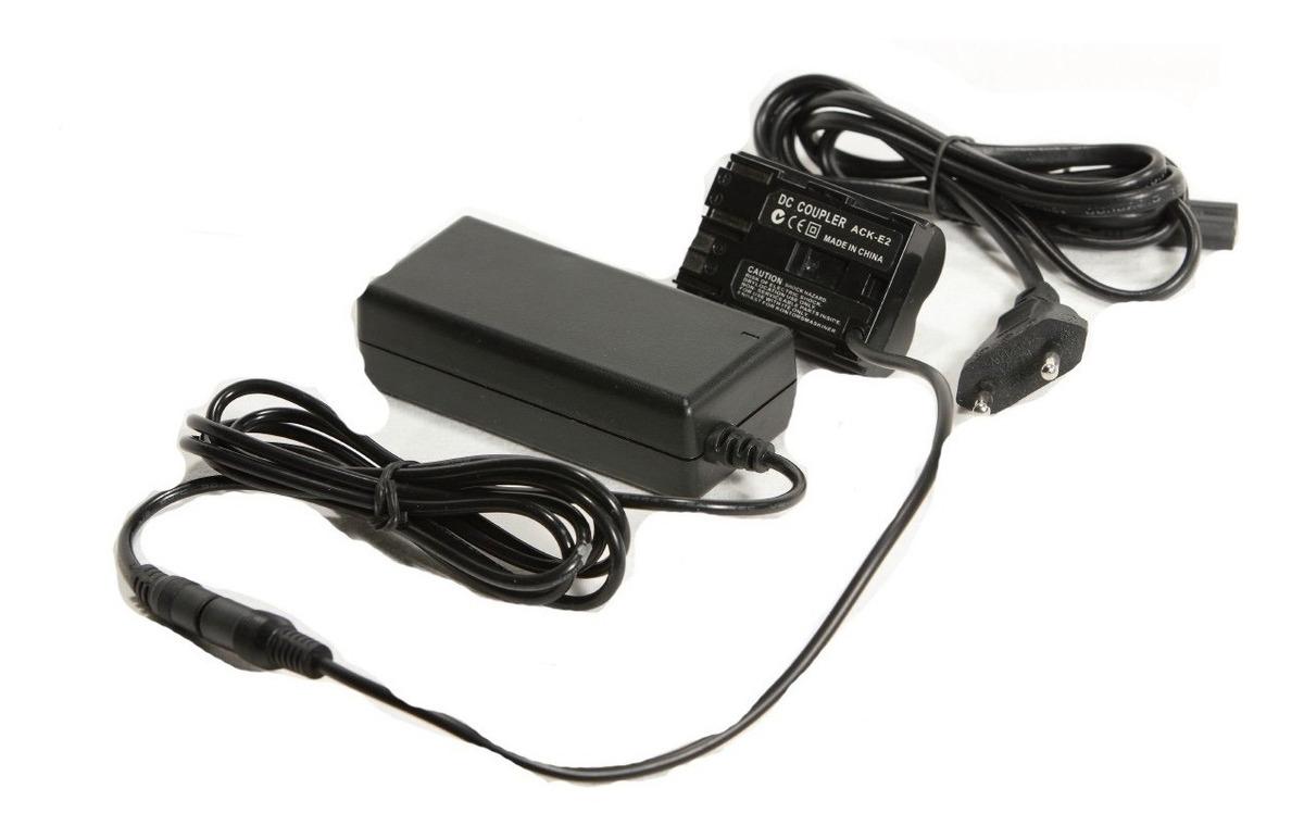 Cable de conexion para Canon 50D 40D 30D 20D 10D-ENVIO GRATIS