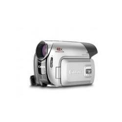 adaptador d/corriente ca-590 p/camara de video canon zr-900