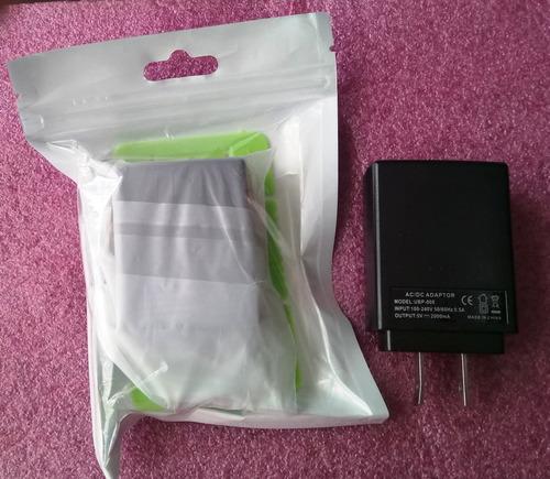 adaptador de 5v 2000ma, celulares, raspberry pi model b
