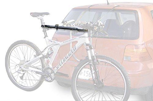 adaptador de barra cruzada sustituto bicicletas delta cycle