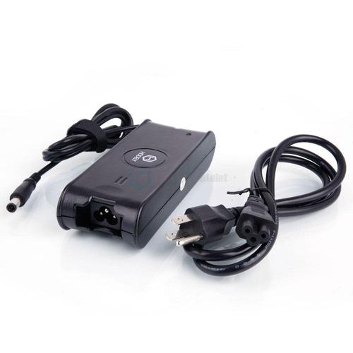 adaptador de bateria para dell vostro 1000 1400 1500 1700