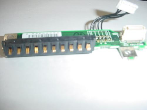 adaptador de bateria toshiba satellite 2805-s301 p000309080