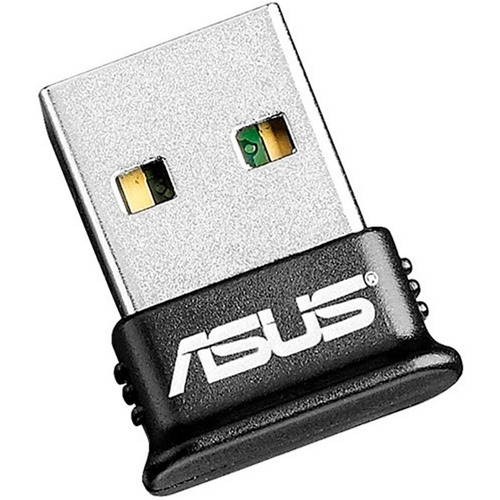 adaptador de bluetooth asus mini 4.0 usb 3.0 usb-bt400
