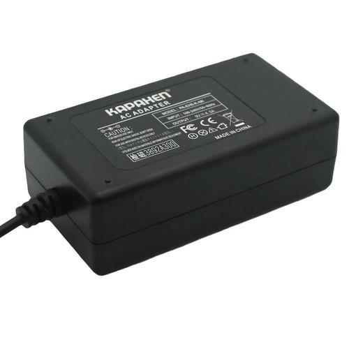 adaptador de ca kapaxen eh-5 y ep-5a kit de conector de f...