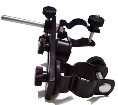 adaptador de camara fotografica para telescopios garantia!!!