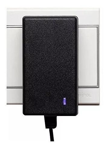 adaptador de cargador antoble 9v ac / dc  para korg volca