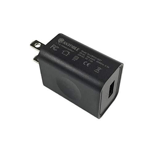 Usb De Corriente Ac//dc de cámara batería Cargador Pc Cable Para Nikon Coolpix S9100