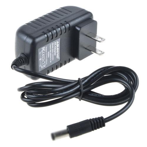 adaptador de corriente para fuente de alimentación ite netge