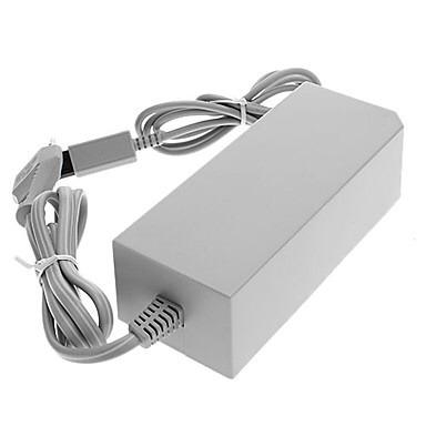 adaptador de corriente para wii clásico