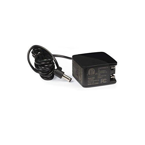 adaptador de corriente petsafe scatmat de 9 voltios