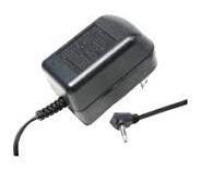 adaptador de corriente ps-0033 uniden