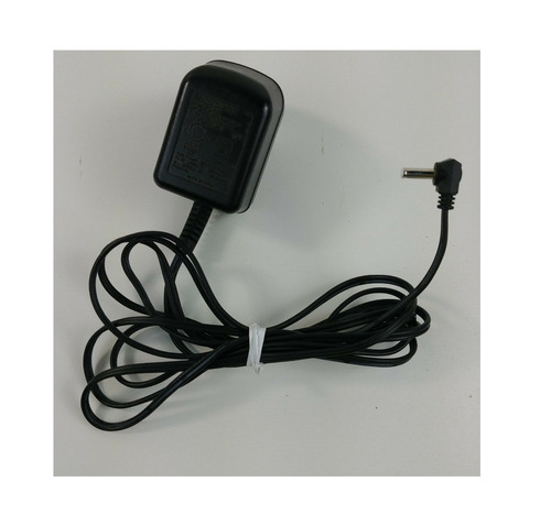 adaptador de corriente ps-0035 uniden d1660 d1680 d1760