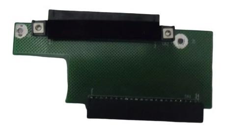adaptador de disco para notebook averatec 6100 series