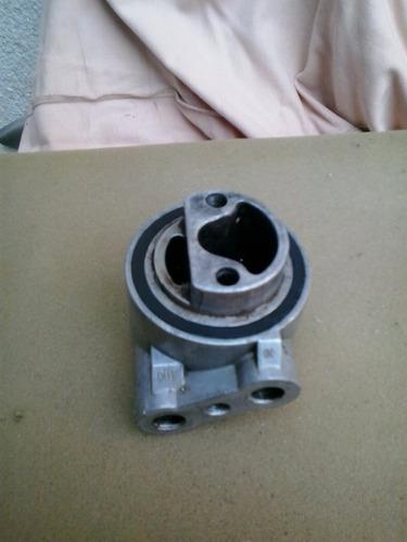 adaptador de filtro de aceite motor 262