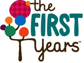adaptador de inodoro para niños y niñas first years y7480