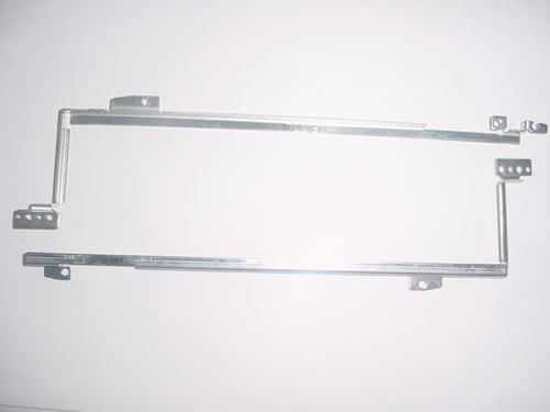 adaptador de lcd notebook unipac ub133x01