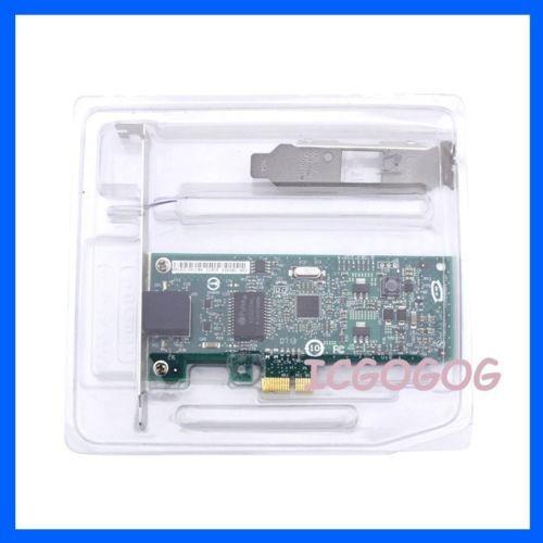 adaptador de red intel expi9301ct ctpl gigabit pci-e
