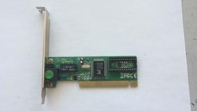 ENL832-TX-VANT ETHERNET KART DRIVERS WINDOWS XP